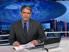 Roberto Gurgel pede ao STF a absolvição de Marco Feliciano