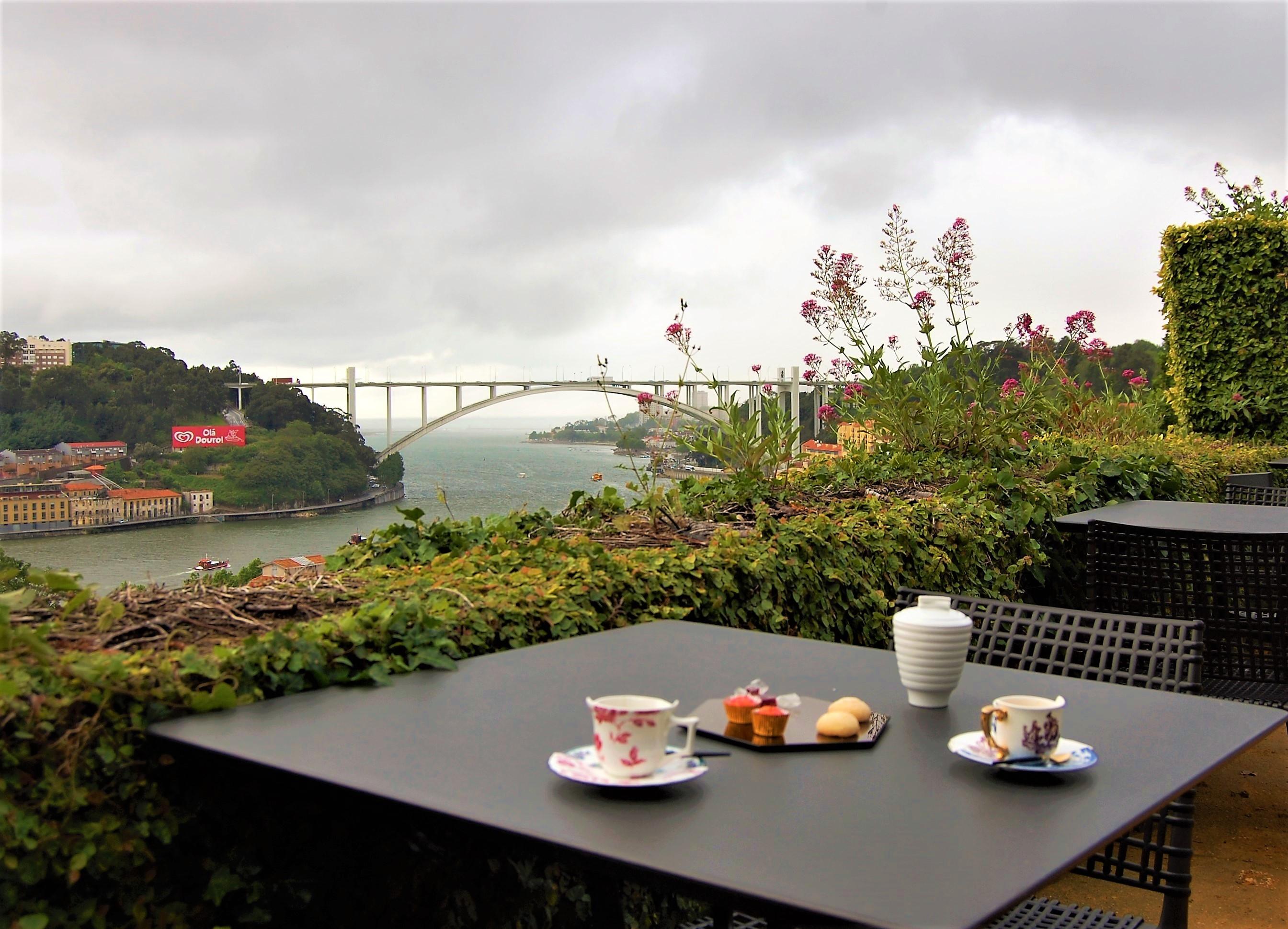 Porto, o destino imperdível em Portugal (Foto: Renato Pinfildi)
