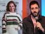 Wanessa sobre Rafinha Bastos: 'Trocaria tudo pra não ter vivido isso'