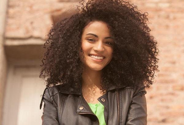 AfrôBox é o 1º clube de assinatura de produtos de beleza para mulheres negras no Brasil  (Foto: Thinkstock)