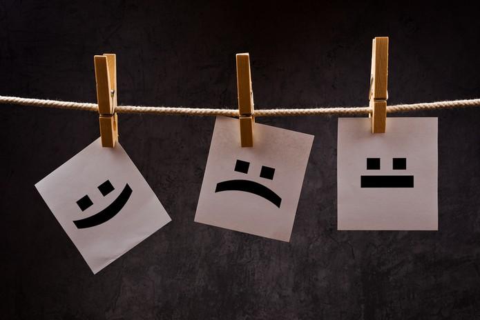 Dr. Emoticon dá diagnóstico com base nos emojis que você usa (Foto: Pond5)