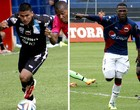 Salário atrasado, 18 reforços e parceiros: o rival do Botafogo (Reprodução / Facebook)