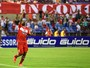 Jogadores do CRB destacam vantagem para segundo jogo da final