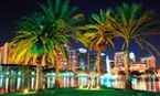 Roteiro em Orlando
