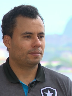BLOG: Priorização dos clubes leva à queda de qualidade nos jogos do Brasileirão