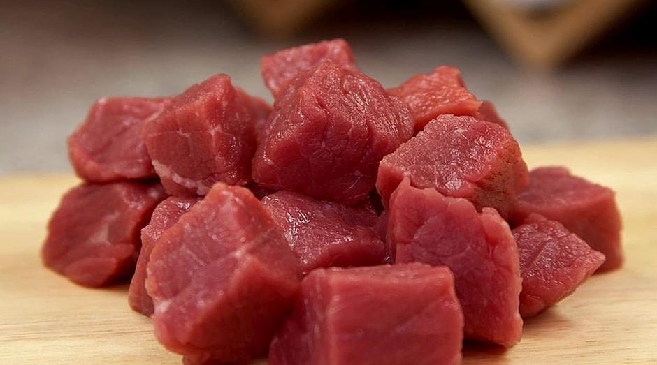 Carne, operação carne fraca, vigilância (Foto: Reprodução/Wikimedia Commons)