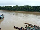 Governo deve pagar R$ 476 mil em contratos de transporte fluvial escolar