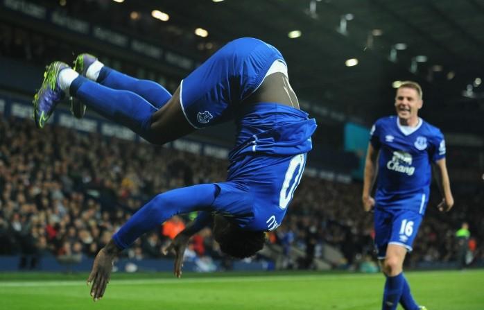 BLOG: Virada do Everton faz apostador faturar R$ 285 mil com combinação na Inglaterra