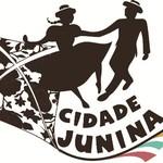 Cidade Junina (Foto: marca)