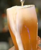 Governo não vai proibir bebida domingo (Reprodução/TV TEM)
