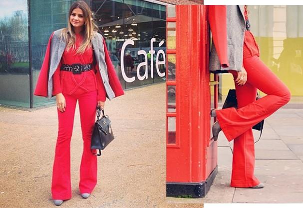 Thassia Naves (Foto: Reprodução / Instagram)