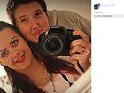 MP denuncia suspeita de matar ex-namorada a facadas no RS