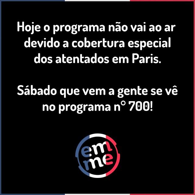 oi (Foto: Divulgação/ TV Gazeta)