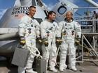 Astronautas da Apollo 10 ouviram barulho estranho atrás da Lua