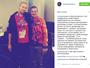 """Isinbayeva defende Sharapova em doping e cita avó: """"Não virou supervó"""""""