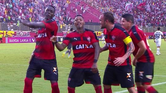 Diego Renan recebe o terceiro amarelo e não enfrenta o Coritiba
