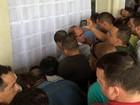 TCM libera Prefeitura de SP a seguir com implantação de táxi preto