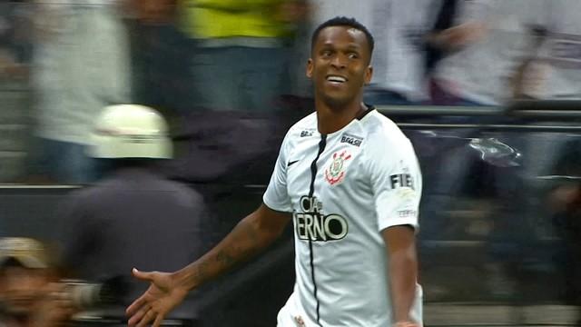 De virada, Corinthians vence Fluminense e conquista o Brasileirão pela sétima vez