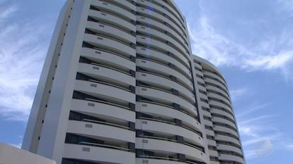 Proprietários de imóveis esperam há quatro anos por entrega de apartamentos