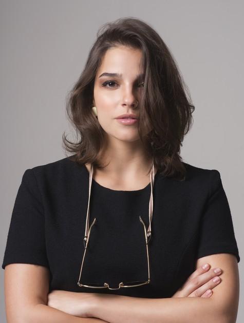 Gabriela Medvedovski  (Foto: Faya)