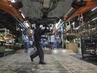 Região de Limeira fecha 2,1 mil vagas de trabalho na indústria em 12 meses
