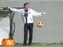 Atlético-MG deixa manutenção de lado com quinto técnico em cinco anos