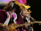Confira acessos no Beira-Rio para show do Aerosmith em Porto Alegre
