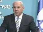 Comissão israelense aprova projeto de construção de colônia