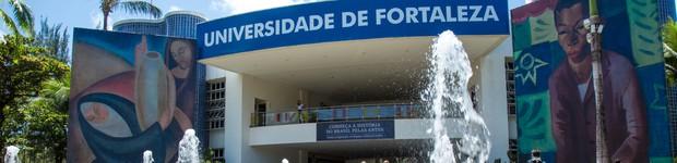 Cursos da Unifor se destacam entre os melhores do Brasil em todos os rankings (Cursos da Unifor se destacam entre os melhores do Brasil em todos os rankings (Cursos da Unifor se destacam entre os melhores do Brasil (editar título)))