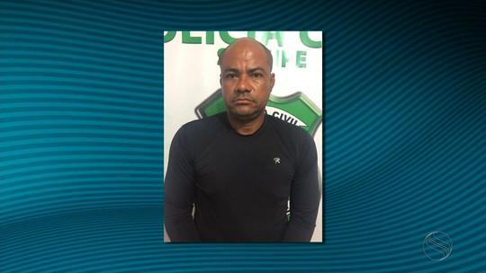 Justiça decreta prisão preventiva do agente suspeito de repassar celular a presos