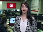 Bovespa sobe, mas Petrobras volta a fechar no menor valor desde 2003