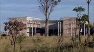 Governador e deputados buscam solução para retomar obras na Papuda