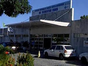 Ambulatório na PB para travestis e transexuais realiza 350 atendimentos (Foto: Reprodução/TV Cabo Branco)