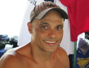 Marcus Matiolli (Foto: Anderson Silva/Globoesporte.com)