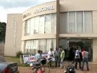 Investigação sobre desaparecimento de pneus pode ser anulada no Paraná