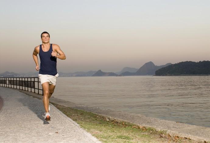 euatleta corrida (Foto: Getty Images)