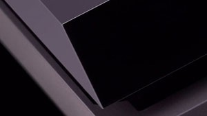 Vídeo mostra pedaço do PlayStation 4, que será revelado em 10 de junho (Foto: Divulgação/Sony)
