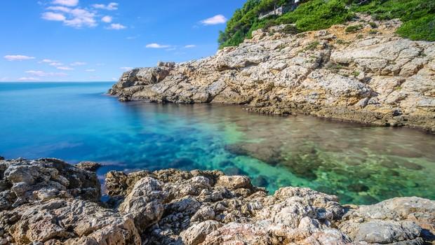 Os 10 melhores destinos para as férias de verão, segundo o Airbnb