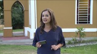 Que Brasil você quer para o futuro? Graziela Azevedo mostra como gravar seu vídeo