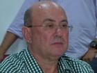 Blairo Maggi pagou 'mensalinho' para deputados durante governo, diz Riva