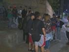 Alunos ocupam escola de Campinas contra a reforma do ensino médio