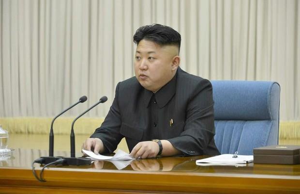 Coreia do Norte executa 3 a tiros por assistirem a novelas sul-coreanas