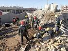 Atentados no Iraque deixam 42 mortos