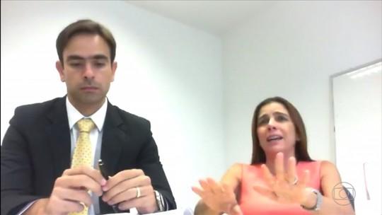 Em delação, Mônica Moura diz que Patrus Ananias não cuidava de sua campanha à Prefeitura de Belo Horizonte