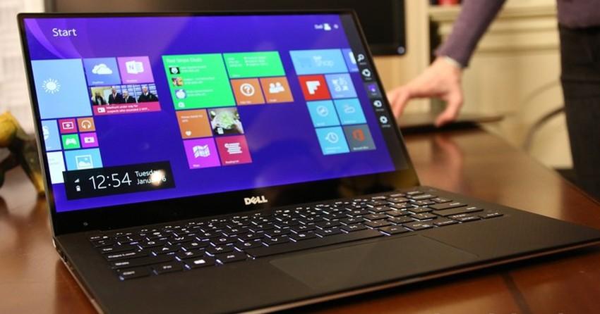 3e945fa5a Dell Inspiron 14