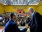 TJ reverte suspensão da eleição para presidente da Câmara de Porto Alegre
