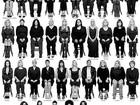 Bill Cosby: revista mostra na capa 35 mulheres que acusam ator de estupro