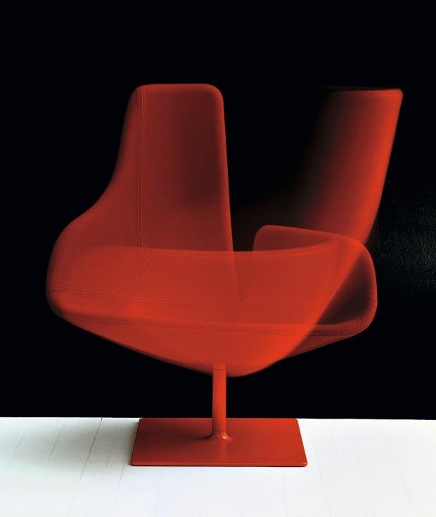 Entrevista Patricia Urquiola fala sobre design carreira e mais (Foto: divulgação)