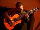 Salomão Habib apresenta concerto em homenagem à Nossa Senhora