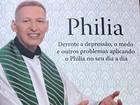 Padre Marcelo lança livro 'Philia' nesta terça em shopping de Campinas